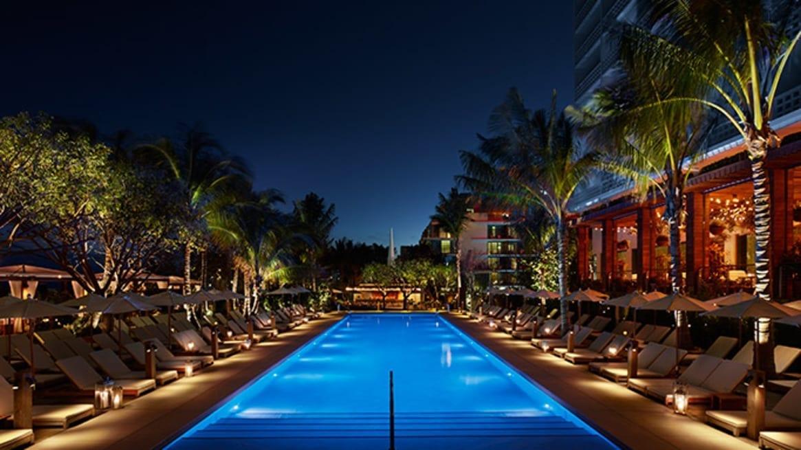 Plan-Ahead-Miami-Beach-Pool