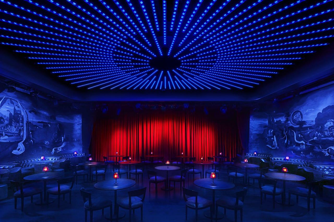 EDITION_TImesSquare_ParadiseClub_Blue_2